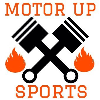 Motor Up Sports