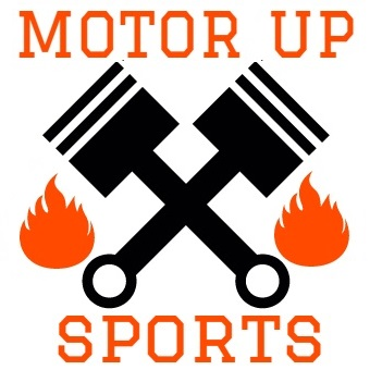 Motor Up Sports concept
