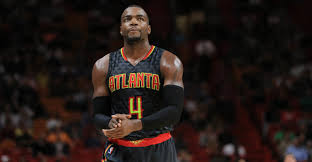 paul millsap.jpeg