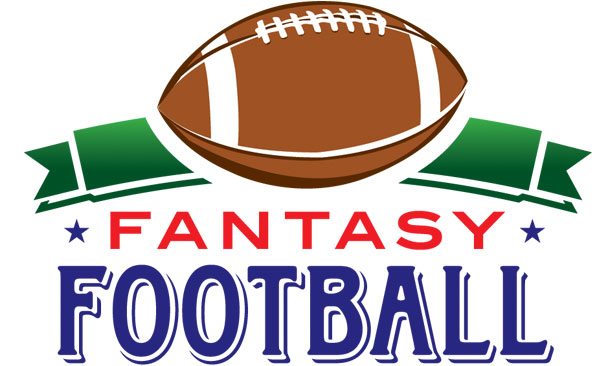 Fantasy Football Rankings: Quarterbacks – Motor Up Sports